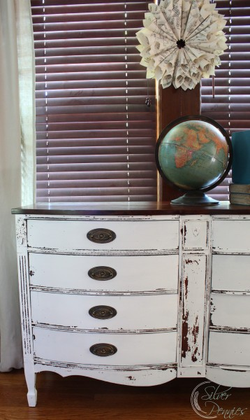 serpentine_dresser_one_side