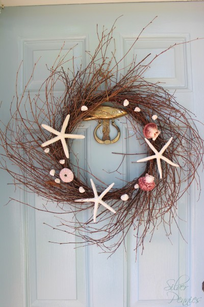shell_wreath