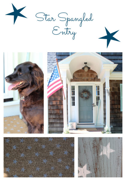 star_spangled_entry_collage