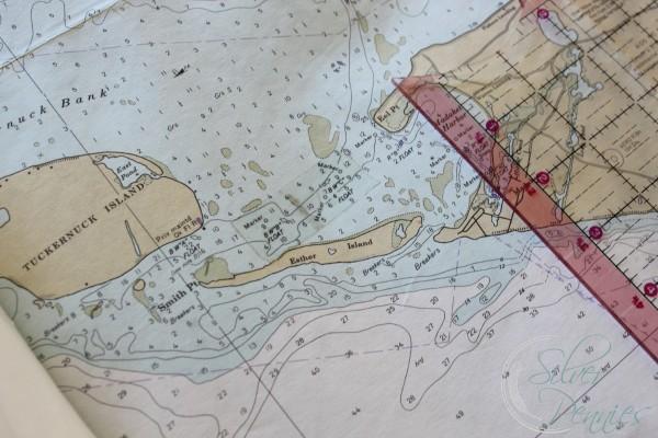 vintage_map_nantucket