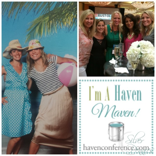 Haven_conference_collage