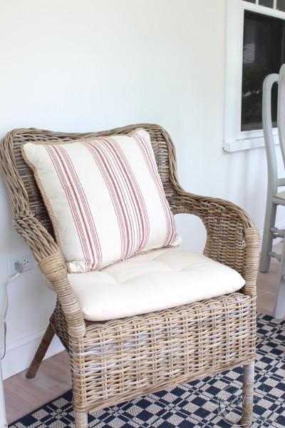 Ikea_chair