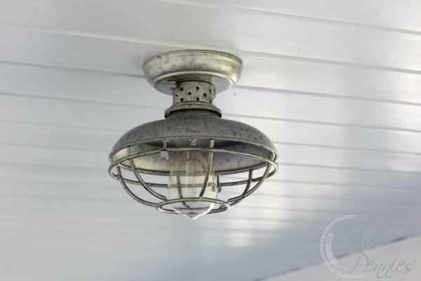 Lamps_Plus_galvanized_light
