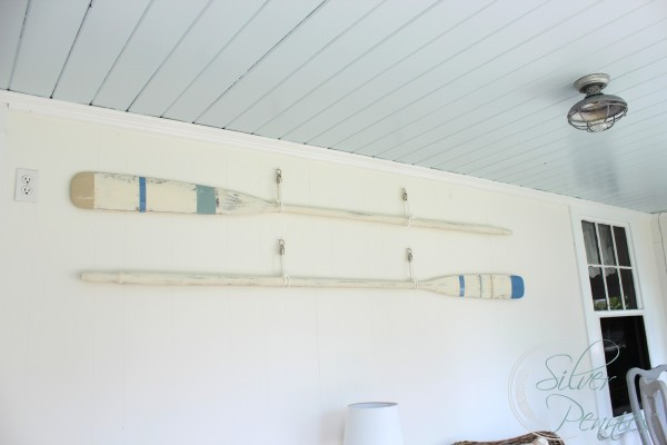 Painted_Oars_Painted_Ceiling