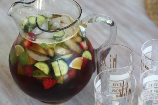 Pimm's_Lemonade_Cocktail