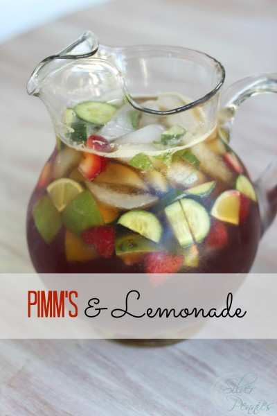 Pimm's_Lemonade_title