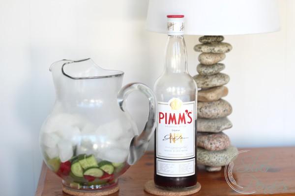 Pimm's_bottle