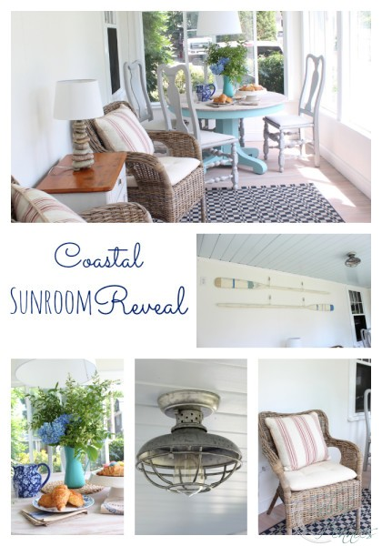 coastal_sunroom_collage