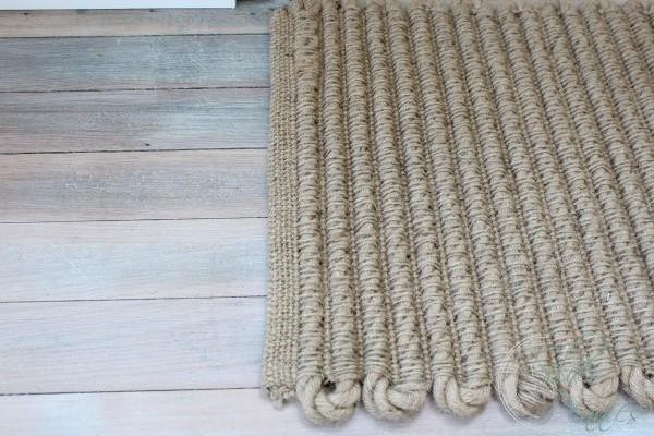 driftwood_floor_ikea_rope_rug