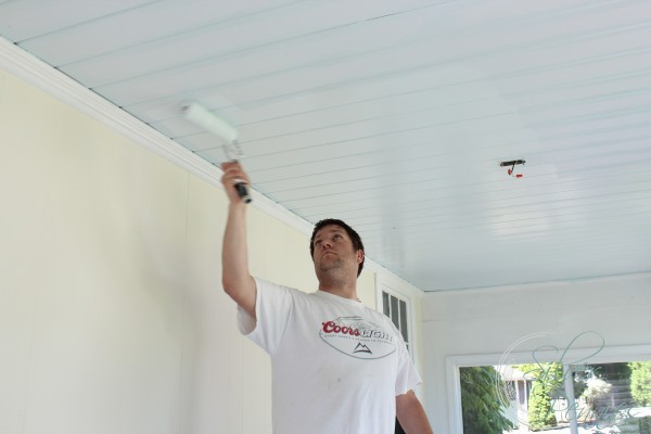 painting_ceiling_ocean_air