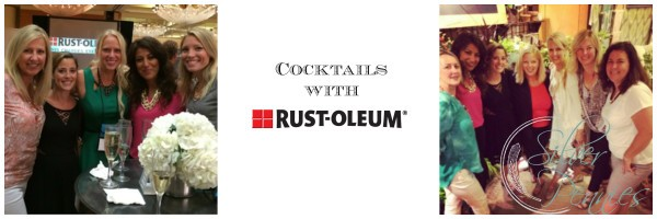 rustoleum_cocktail_party