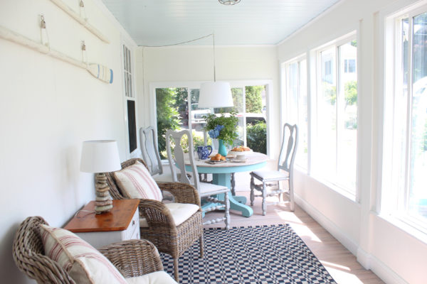 seaside_sunroom_reveal