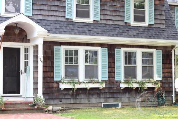 summer_house_exterior