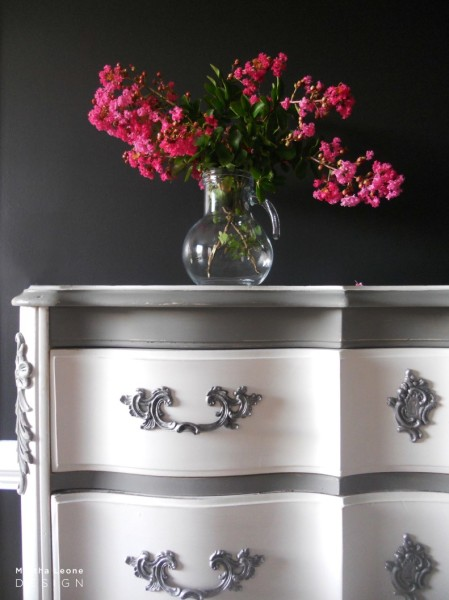 french-gray-and-white-4-by-martha-leone-design