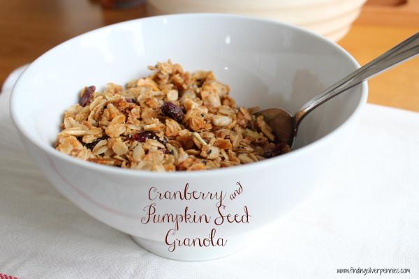 Cranberry_Pumpkin_Seed_Granola_title