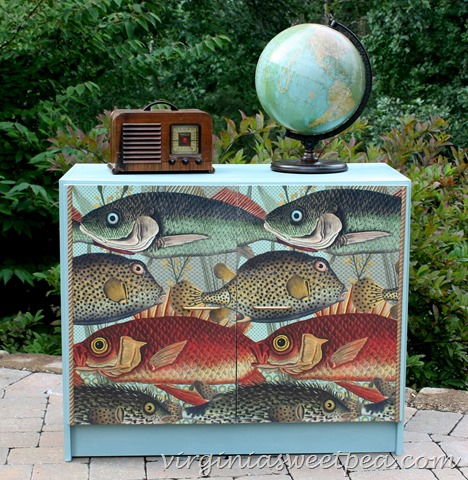 FishCabinet3