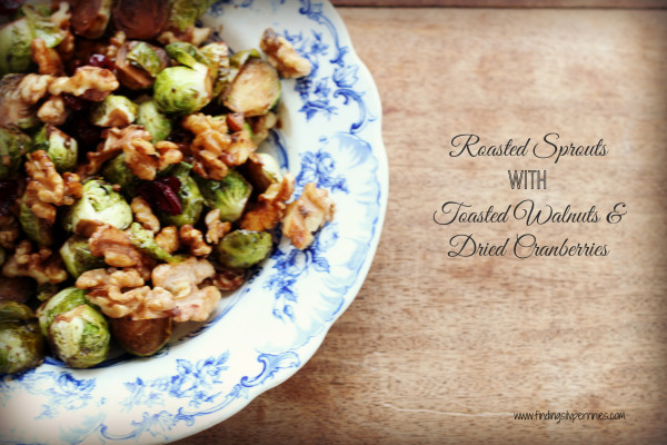 Roasted_sprouts_title