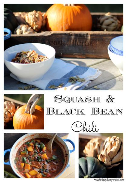 Squash_black_bean_chili_collage
