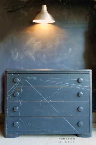 constellation-by-marthaleonedesign