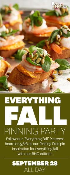 everything-fall-PP-vert3