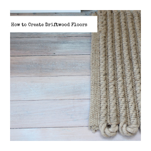 Driftwood Floors Button