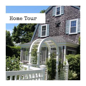 Home Tour