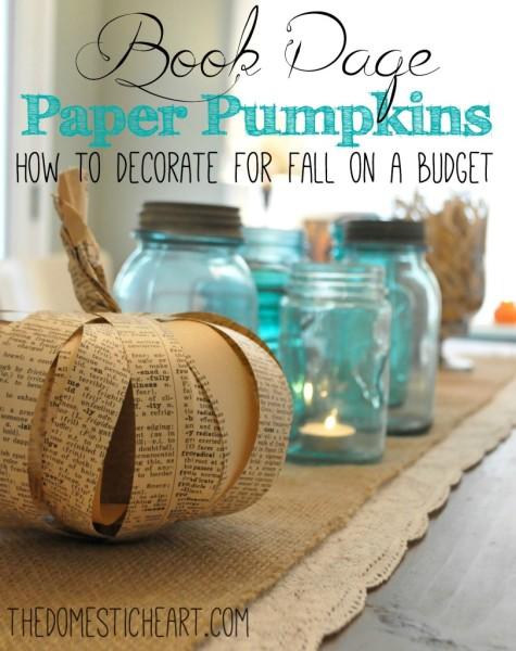 book-page-pumpkin-pin-811x1024