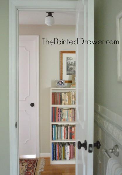 doors15