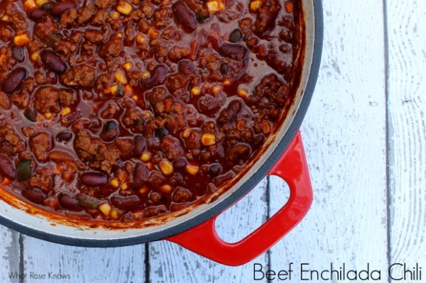 beef-enchilada-chili-1