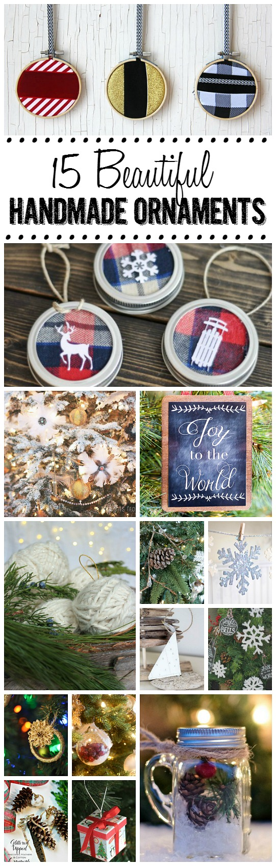15-Beautiful-Handmade-Christmas-Ornaments