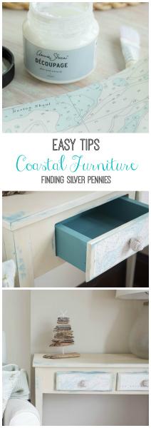 Easy Tips Coastal Furniture