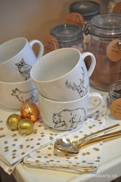 woodland-mugs-1