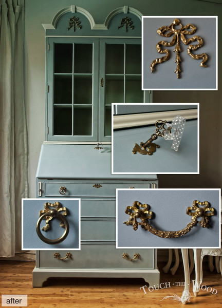 20141202_shabby-chic-furniture-makeover_14
