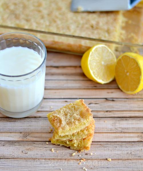 Classic-Lemon-Squares1