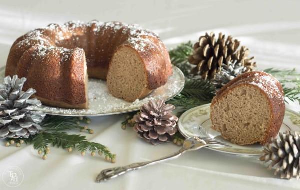 Cranberry-Bundt-Cake-1