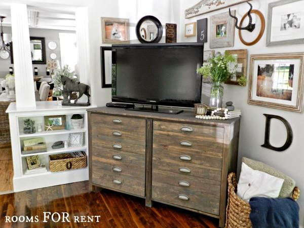printers cabinet, gallery wall.jpg