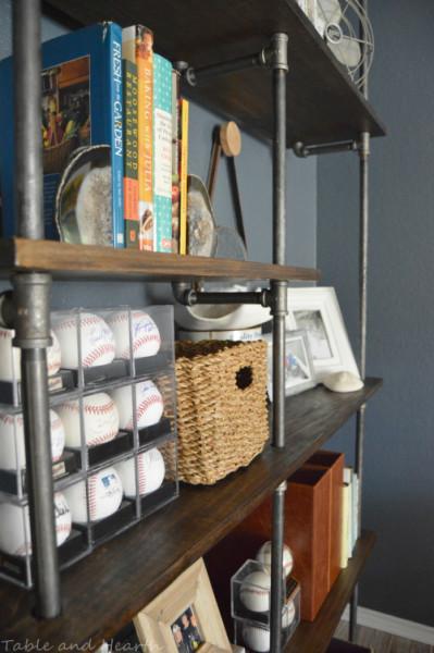 11-industrial-shelves