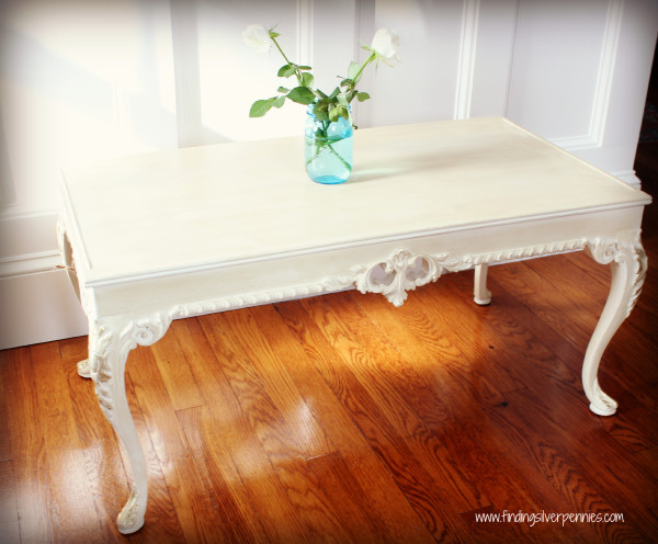 gilded_french_table