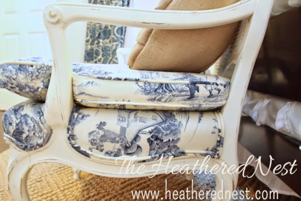 settee side watermarked