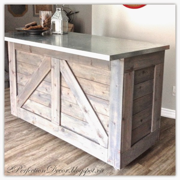 2PerfectionDecor-BarMakeover2