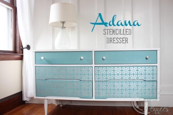 Adana_stencilled_dresser_title-600x400
