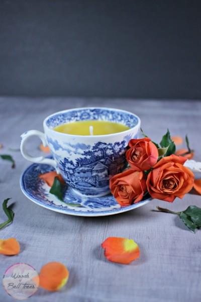 teacup7-682x1024