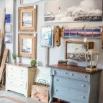 Art Walk and Kjeld Mahoney Gallery Preview