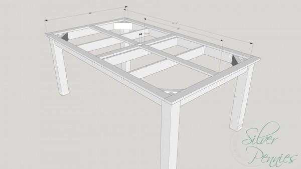 3x1_layout
