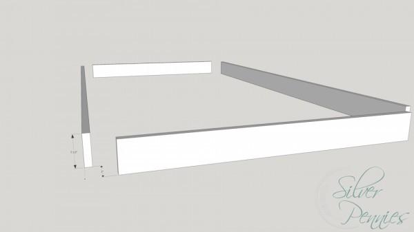4x1_layout