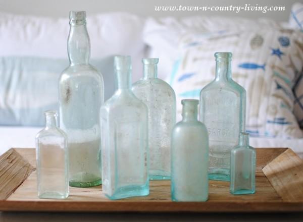 Vintage-Aqua-Bottles-2