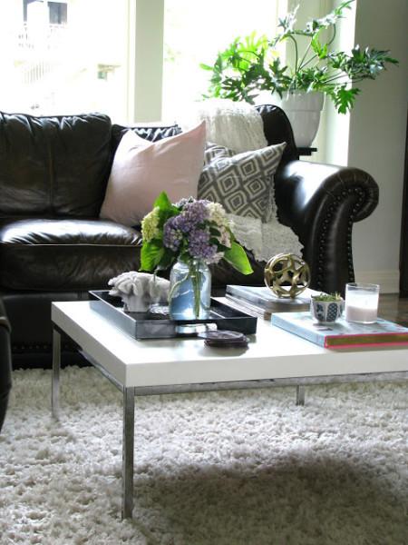 dark sofa 1