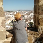 Our Spanish Holiday (Part 1)