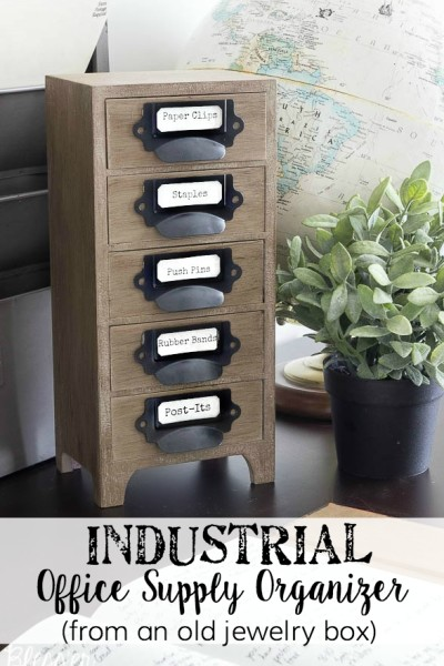 Industrial-office-supply-organizer