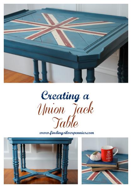 union_jack_table_collage